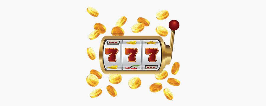 bonos-de-casino