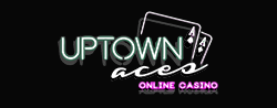 uptown aces logo
